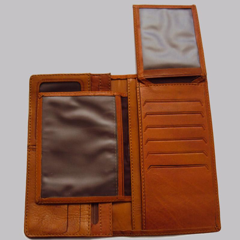 کیف جیبی مردانه